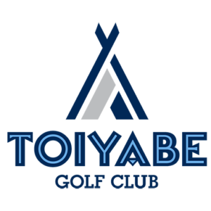 Toiyabe Golf Club