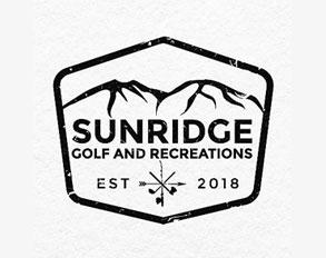 Sunridge Golf and Recreation