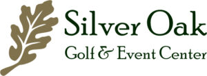 Silver Oak Golf and Event Center
