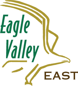 Eagle Valley East Golf Course