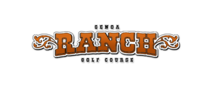Genoa Ranch Logo